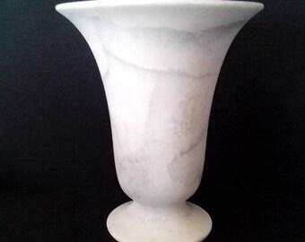 Scheurich West Germany Keramik