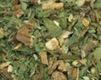 Detox Tea  **Caffeine Free** - Certified Organic