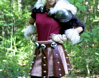 Astrid cosplay etsy ccuart Choice Image