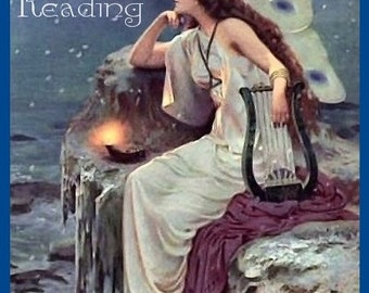 Spirit Guides TAROT READING 4 cards outlook insight perspective spiritual guidance thoughts actions emotions intuitive by experienced reader