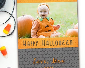 Kids Halloween Costume Party, Kids Halloween Birthday Invitations, Halloween Greeting Cards, Costume Party Birthday Invitations, Printable