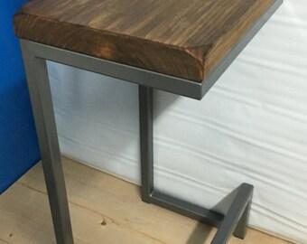 """24"""" bar stool. Metal bar stools"""