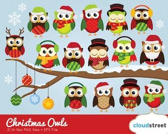 Buy 2 get 1 free boys rock clipart boy rock band clip art buy 2 get 1 free cute christmas owls clipart christmas owl clip art christmas voltagebd Images