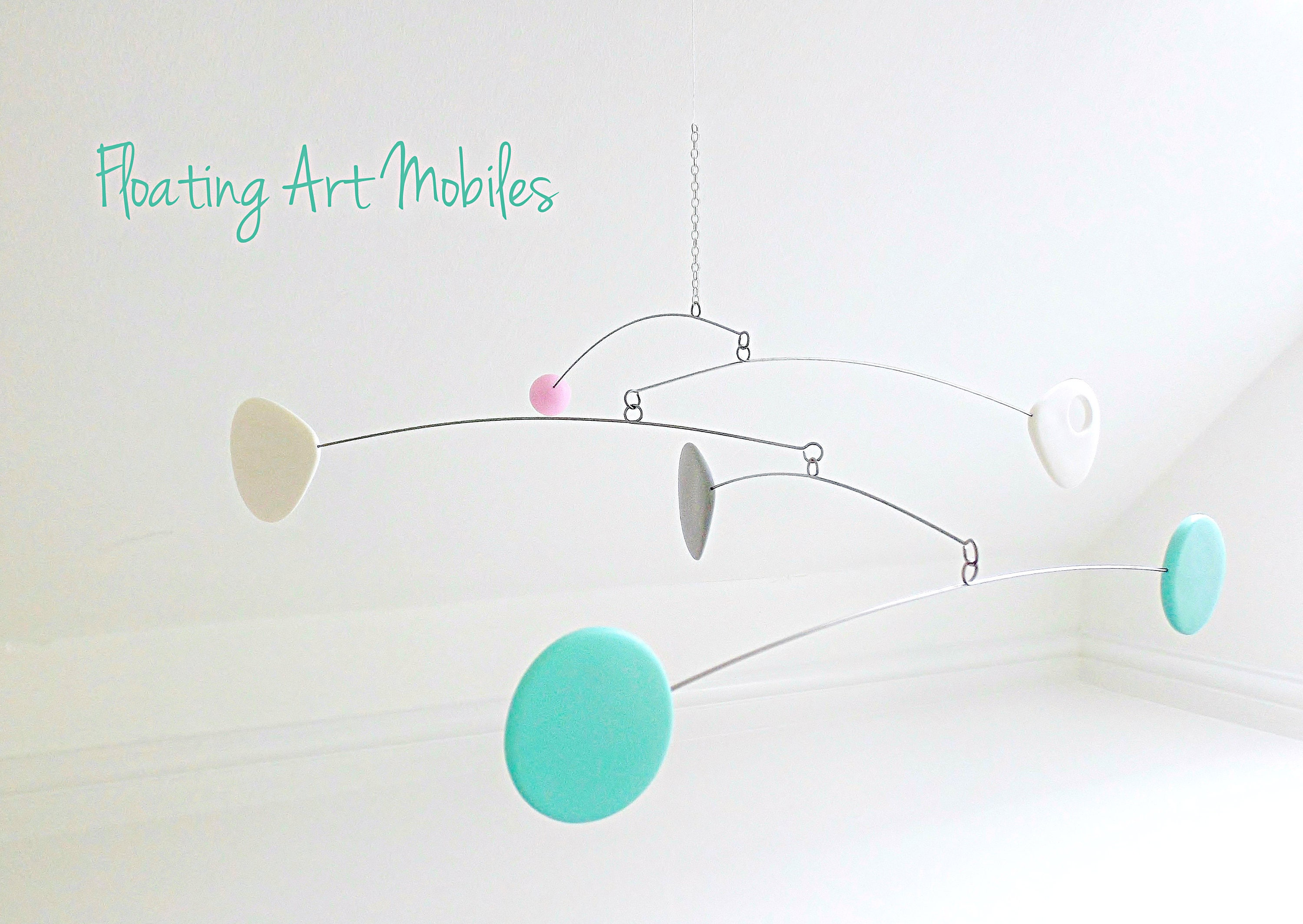 Modern Mobiles For Babies hanging mobile baby mobile nursery crib mobile modern nursery