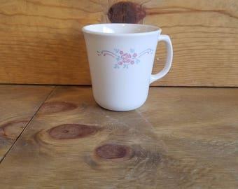 Corelle Corning Ware English Breakfast Mug