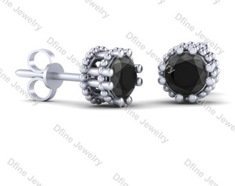 for earrings engagement jeweller middleton jewellery kate wears professional william links photos