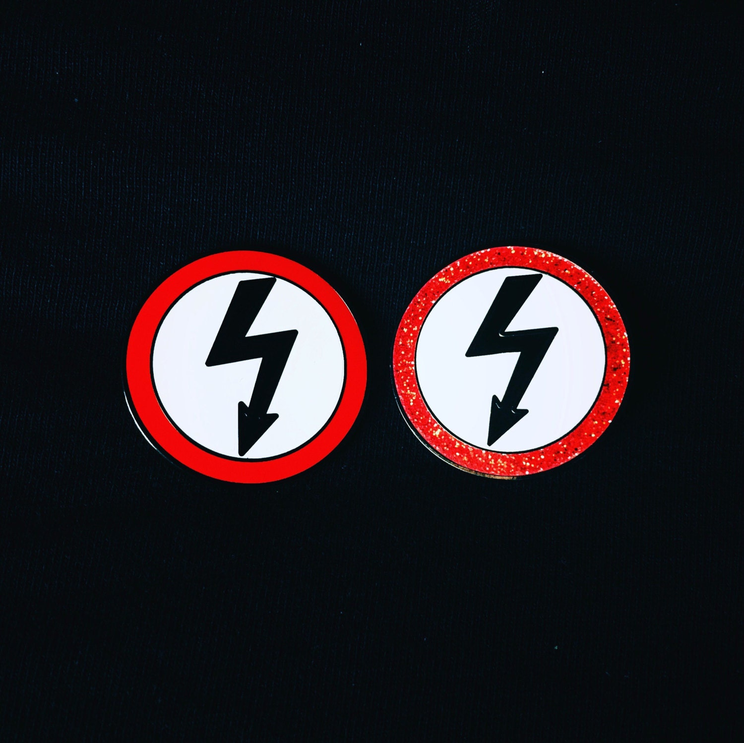 Handmade antichrist superstar marilyn manson lapel pin description handmade antichrist superstar marilyn manson buycottarizona Images