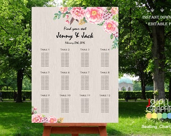 INSTANT DOWNLOAD Fathers Day Brunch Invitation Printable - Lawn care invoice template pdf online lingerie store