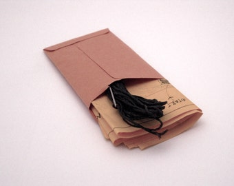 Replacement Stitch Kit