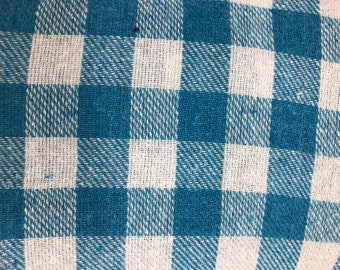 Mexican Fabric Ethnic Mexican Jerga