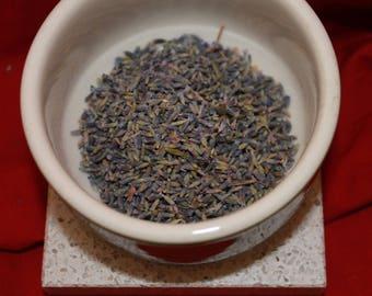 English Lavender 1/2oz