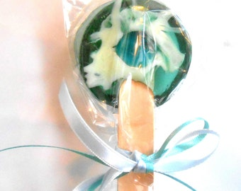 FROZEN PARTY FAVORS, Theme Party, Lollipops, Safety Pops, Toddlers, Kids,Sapphires, Suckers, Colors, Party Favors, Birthday Parties