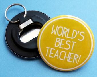 Teachers Christmas Gifts, Teacher Gifts, Teacher Xmas Gift, Teacher Gift, Gifts for Teacher, Teacher Appreciation Gifts, Teacher Keyring