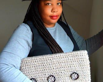 15 6 Laptop Sleeve | Laptop Sleeves | Clutch Purses | Laptop Cover | Womens Laptop Bag | Urban Style | Envelope Clutch