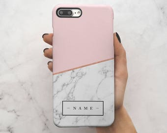 iphone 7 phone cases customise