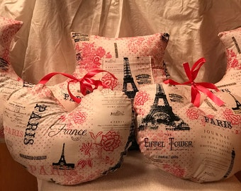 Mastectomy chest and underarm combo Pillows Breast Cancer Pillow Post Op Surgery Double Mastectomy Pillow Set Rush Delivery