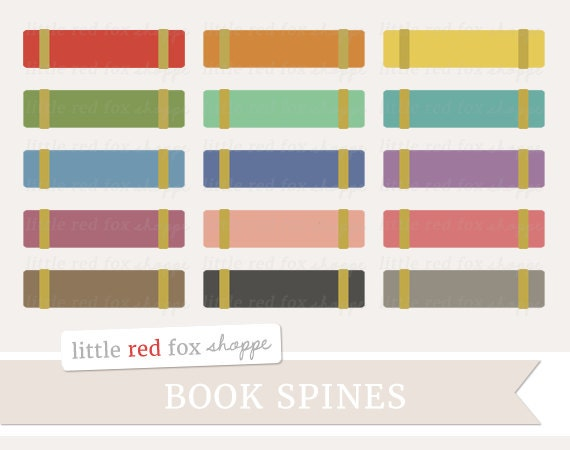 printable book spines selo l ink co