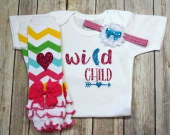 Baby Girl Clothes, Baby Girl Outfit, Baby Girl Take Home Hospital Outfit, Baby Shower Girl Gift, Newborn Girl Outfit, Preemie Girl Outfit