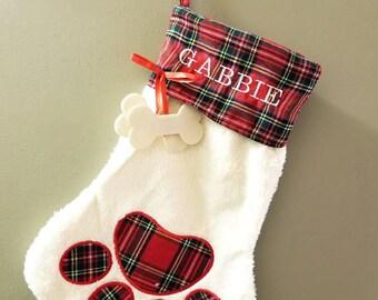 Christmas Stockings, Pet Christmas Stockings, Family Stockings, Pet Stockings, Personalized Stockings, Cat Stockings, Dog Stockings