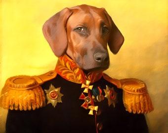 dog portrait, pet portrait custom, pet memorial, pet loss gifts, custom pet portrait, custom portrait, pet portrait, cat portrait