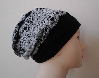 Hat for ladies