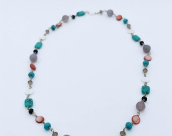 Lalita Necklace