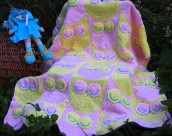 Crochet Baby Blanket pattern , Owl Blanket, Crochet owl pattern, crochet Owl Blanket, crochet owl, crochet blanket, baby blanket