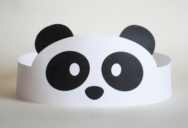 Panda paper hossshana panda paper maxwellsz