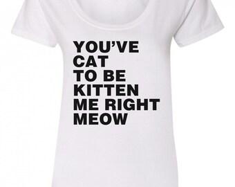 Are cat puns the best puns?