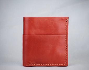 Passport Wallet / Passport Cover / Travel Wallet