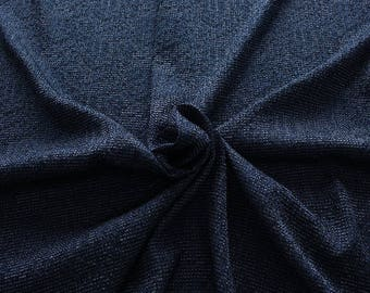 99003-047 CHANEL-Pl 78%, Ac 17 Porcieno, Pa 5%, Width 135 cm, made in Italy, dry cleaning, weight 276 gr