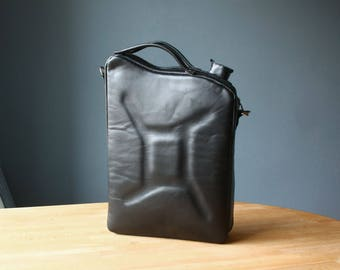 Gas Can Bag Gas Tank Purse
