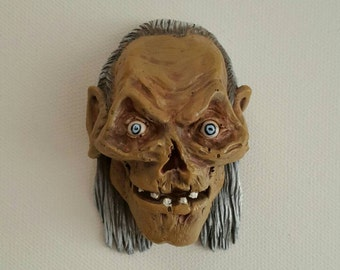 The Crypt Keeper Magnet