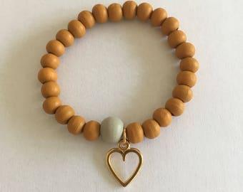 Children's Bracelet 01