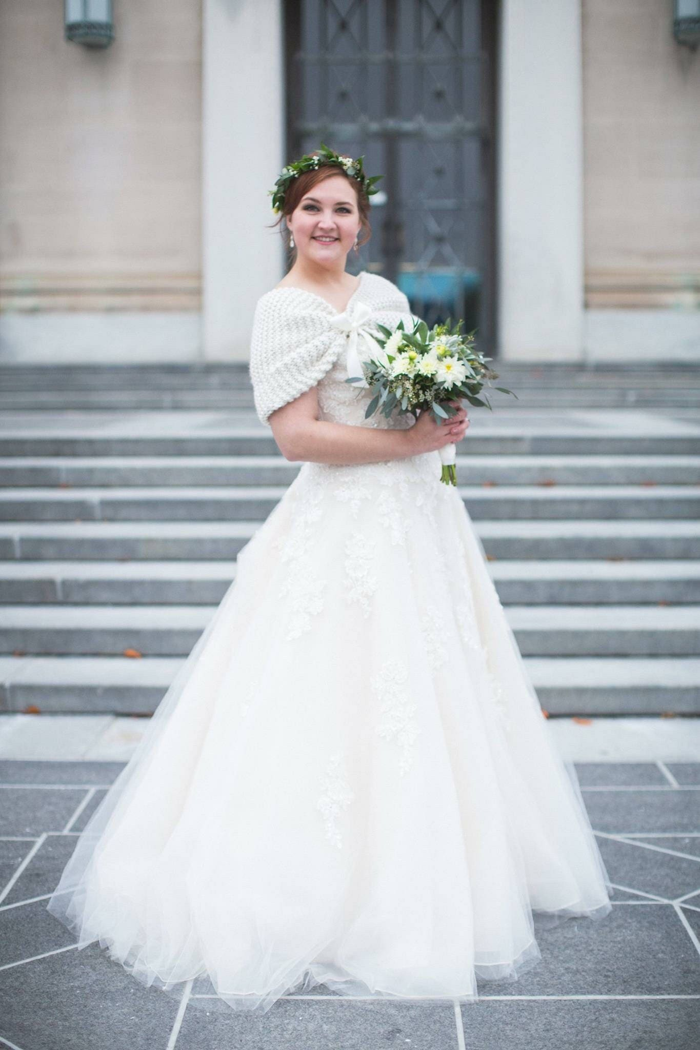 Outstanding Francesca Wedding Dress Sketch - All Wedding Dresses ...