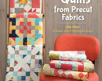 Quilt Pattern Simple Quick And Easy French Window Panes