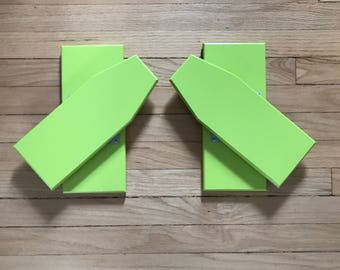 DanceMate Turn-Out Boards! New Key Lime!