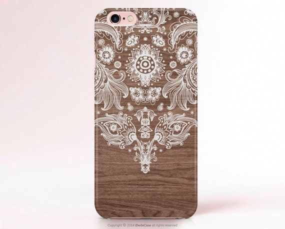 Samsung Galaxy S5 case Lace iPhone 6 Case Lace iPhone 6 case iPhone 5s Case Lace iPhone 6 plus case Note 5 Case LG G4 Case LG G6 Case 30