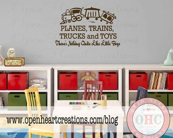 wall sticker quotes for baby nursery babys nursery quote wall