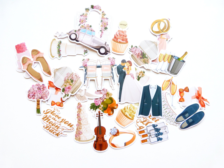 Fein Hochzeit Thema Partei Fotos - Brautkleider Ideen ...