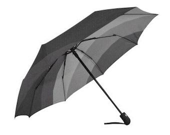 Sandra Burchette Signature BLX Umbrella