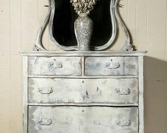 Antique dresser SOLD!