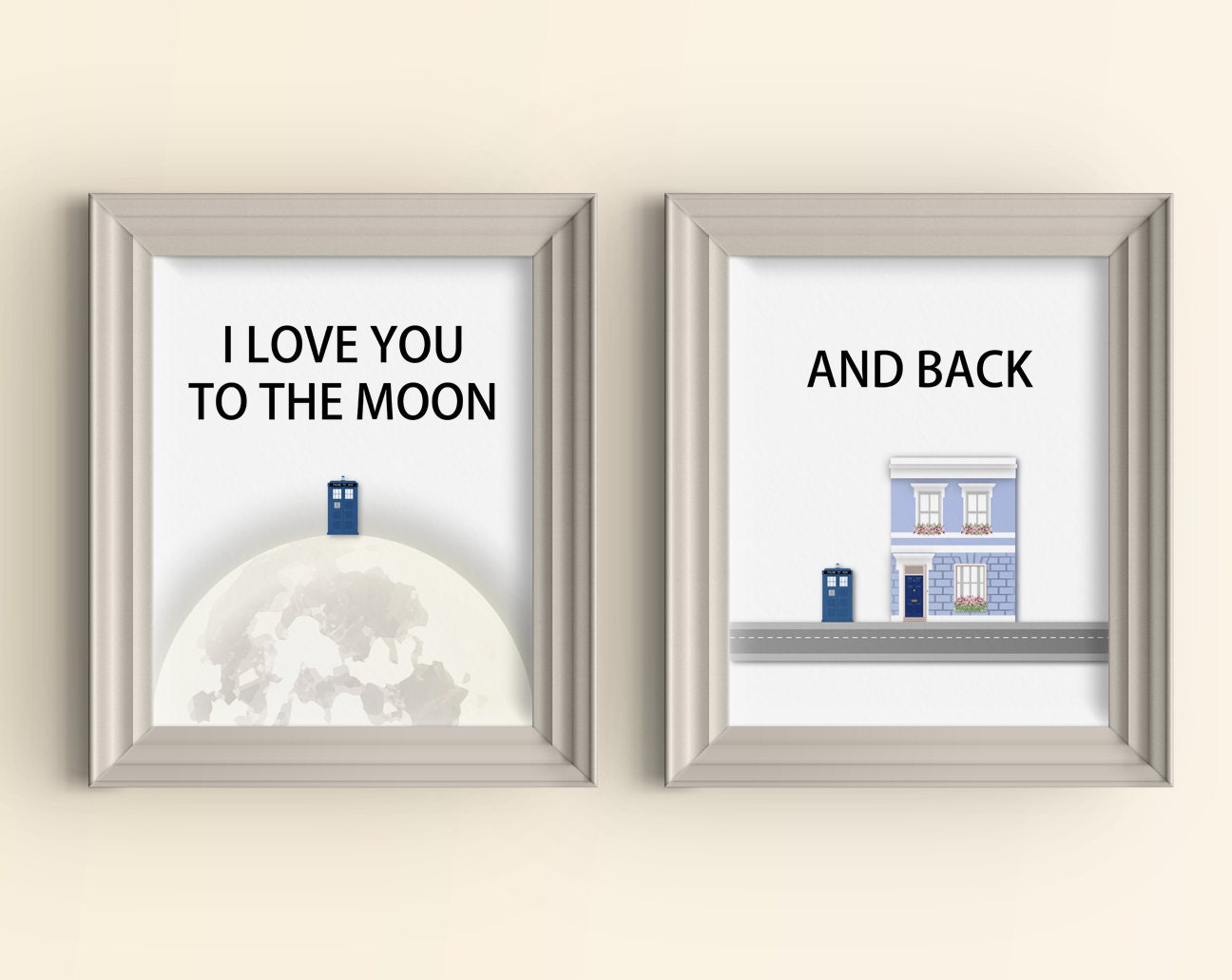 Doctor Who Quotes About Love Doctor Who Tardis Whovian Gift Dr Who Quote Geek Nerd Gift I