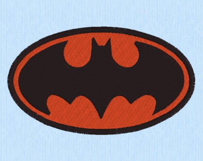 Batman Symbol