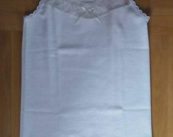SALE, Sheer lingerie, Cotton lingerie, White lingerie, Lace lingerie, Cotton panties