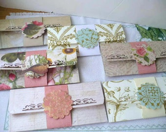 Cash Envelopes, Envelopes, Bridal Shower Favors, Gift Card Holder, Wedding Envelopes, Baby Shower Favors, Graduation Gift