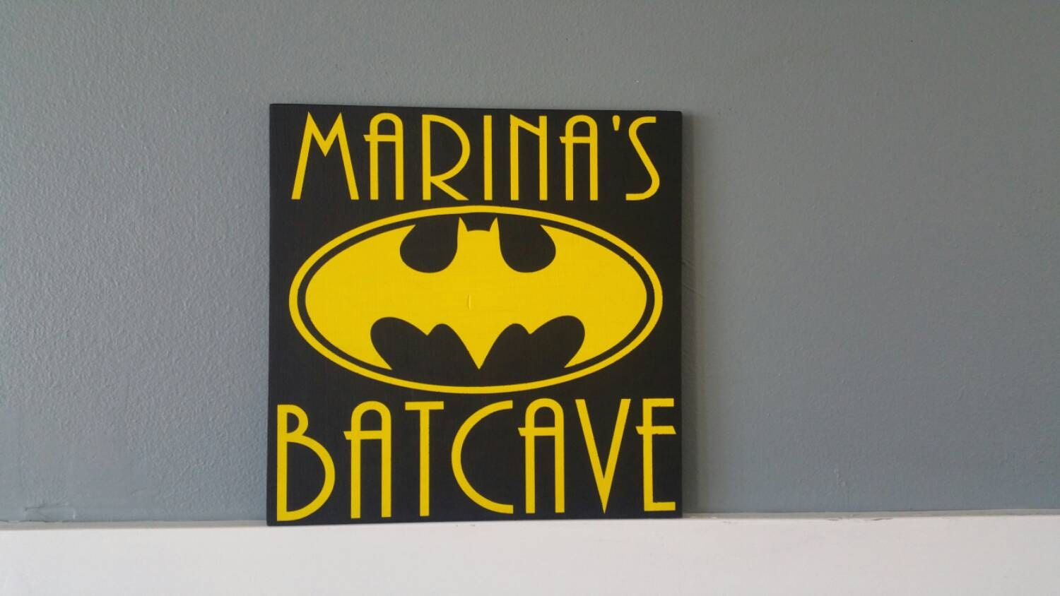 Fantastic Personalized Wood Wall Decor Component - The Wall Art ...
