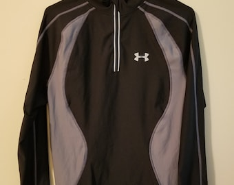 Under Armour Men's Athletic Shirt