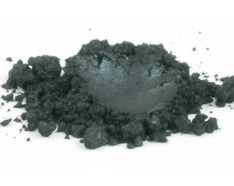 Mineral Eye Liner - Midnight Sky (5 gram jar)