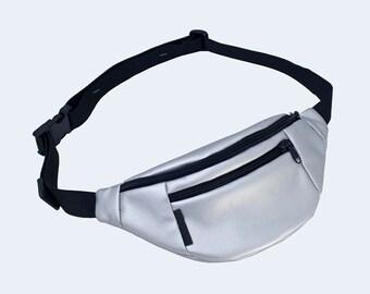 Hip Bag Leather Pack,Waist hip Bag,Waist belt Pack,Festival Hip Bags,Fanny hip Pack,Women Utility belt,Hip phone bag,Fanny Pack Leather